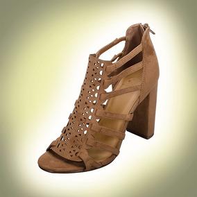 3c1c93660bf Zapatos Ultima Moda Sandalias Para Dama - Ropa