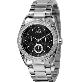Relógio Armani Exchange - Ax5031 - Original
