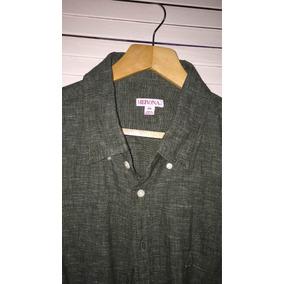 Camisa Chaps