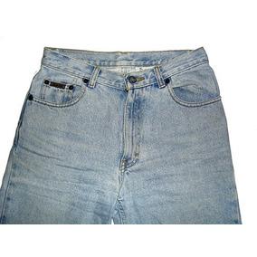 fb4fe0d95e764 Calças Jeans Importadas Usadas Em Perfeito Estado - Calçados, Roupas ...