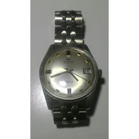 a164b072380 Relogio Technos Usado Automatico - Relógio Technos Masculino