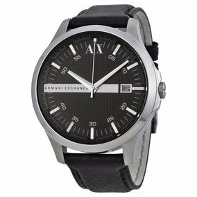 ec61e4f445a X Armani Exchange Ax 2101 Relogio A - Relógios De Pulso no Mercado ...