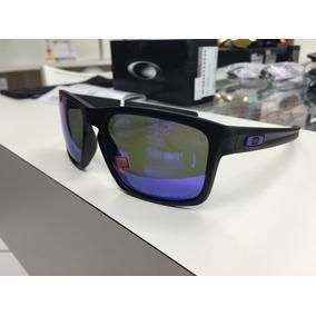 5e2c415c58288 Oculos Oakley Original - Óculos De Sol Outros Óculos Oakley no ...