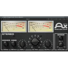 Pre Amplificador Valvulado Stereo Vintage - Eletrônicos, Áudio e ... d776e8b737