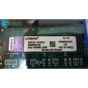 Memoria Ram Ddr1 / Ddr400 1gb Solo Para Amd