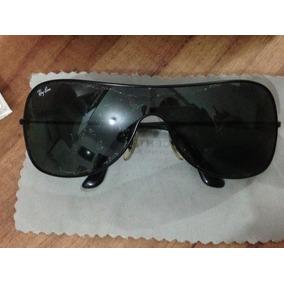 Rayban Para Criança De Sol - Óculos no Mercado Livre Brasil a6f113bf8d