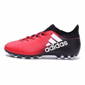 Zapatos Adidas para Hombre en Mercado Libre Uruguay 32bdda6b838c9