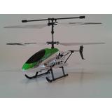 Repuestos Helicoptero Rc Space Explorer Volitation Fq