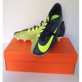 Chuteiras Nike em Paraná no Mercado Livre Brasil 67891ee486195