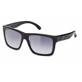 Oculo Mormaii Acqua Polarizado - Óculos De Sol Mormaii no Mercado ... 38ea103aad