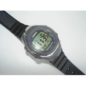 d75bb456e43 Relogio Pulso Digital adidas - Usado N Estado