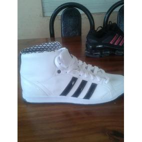 watch 20443 dd6aa adidas Botitas Adi Hoop Nuevas