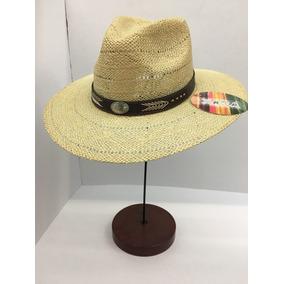 Sombrero Australiano Yute Xaca 8eeda33c845
