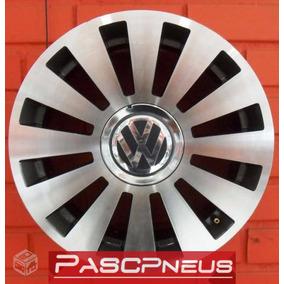 Roda Replica Audi A 3 - Furação 4x100/108