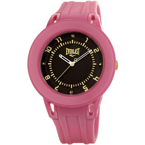 00f0a1d692e Relógio Everlast Feminino em Santos no Mercado Livre Brasil