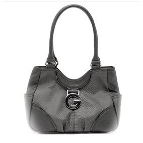 b83531532 Carteras Chanel - Bolsos Guess en Mercado Libre Colombia