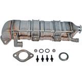 Enfriador Valvula Egr Ram 2500 3500 Diesel