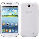 Samsung Galaxy Express 4g Câm 5mp 1.2ghz Dual Core Desbloq*