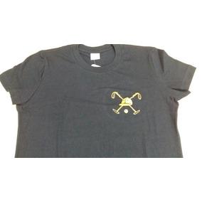 70e801e716f19 Camiseta Da Polo Play Feminina - Calçados