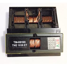 Trafo Induzido Tm-09180 Tm08190 P2470hn Frete Gratis