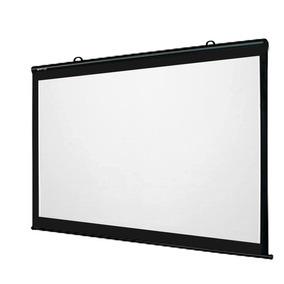 Tela Projeção 100 Widescreen 16:9 2,21m X 1,25m Projetor Hd