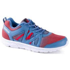 Tenis Reebok Speedlux Bd1454 Johnsonshoes Envio Gratis
