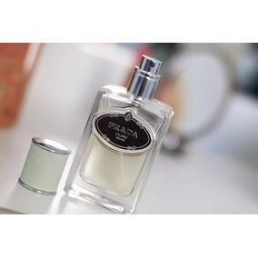 4208f94a4b4a7 Perfume Prada Infusion D Iris - Perfumes Importados Prada no Mercado ...