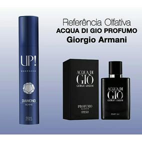 Perfume Dolce Gabbana Pour Homme Vintage - Beleza e Cuidado Pessoal ... 4b27cfb4c9ec