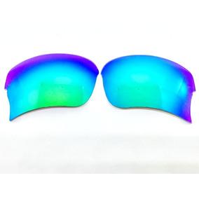 78436b848ee66 Maquina De Corte De Lentes Para Oculos - Óculos De Sol Oakley Juliet ...