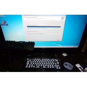 Partes Laptop Lenovo Sl400