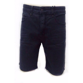 Bermuda Rip Curl Jeans 3041 3042 3043 3044 Promoção