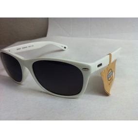 Óculos De Sol Fossil no Mercado Livre Brasil 424c8c8682