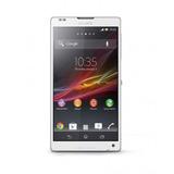 Sony Xperia Zq Branco Recertificado (desbloqueado)