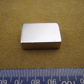 4aac2fd70c5 Ima Neodimio N52 Eolico - Imã de Neodímio para Artesanato no Mercado ...
