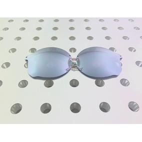Oakley Tailend De Sol - Óculos De Sol Oakley Sem lente polarizada no ... 3fc249360d