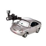 Disney Pixar Cars Bert Lost And Found Mattel Original