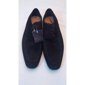 Hombre Mercado Zapatos Argentina Zara Oxford Libre En 0Wvv5Fq