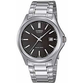 Reloj Casio Modelo Mtp-1183a-1a Original Mas Envio Sin Costo