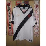 141b56710b Camisas Vasco Da Gama Retro Estilo Carioca ( Geovani )