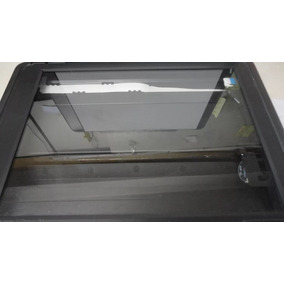Scanner Impressora Epson Stylus Tx235w