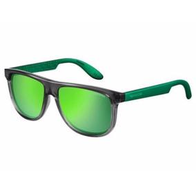 eba5b2c57aa1f Oculos Carrera Carrerino 2 Infantil De Sol - Óculos no Mercado Livre ...