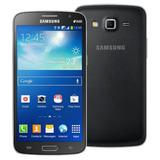 Galaxy Gran Duos 2 Troco Por iPhone 5