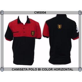 afbeafa58f Camisetas Polo Clasicas Colores Hermosos Modelos - Hombre en Ropa ...