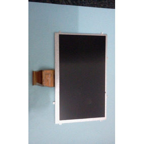 Display Lcd Tablet Positivo Ypy L700 7 Polegadas