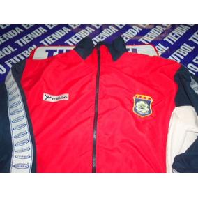 Libre Mercado En Cuba Adidas Sudadera Seleccion México Bqw8tXHIx