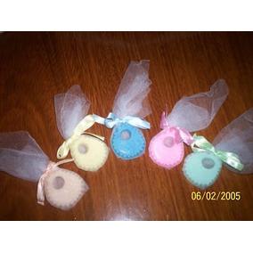 a839a5e562c Souvenirs Jabones Babero Nacimiento Baby Shower