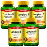 021d85227 Suplemento Vitaminico Polimix - Vitaminas Polivitaminico em Paraná ...