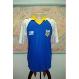 Camisa Futebol Uruburetama Ce Chute Antiga 1014
