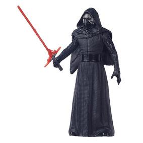 Boneco Star Wars 15cm Ep.vii - Kylo Ren B3949