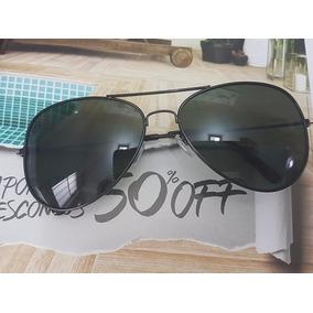 Oculos Triton Modelo Aviador De Sol Outras Marcas - Óculos no ... b3d519929c